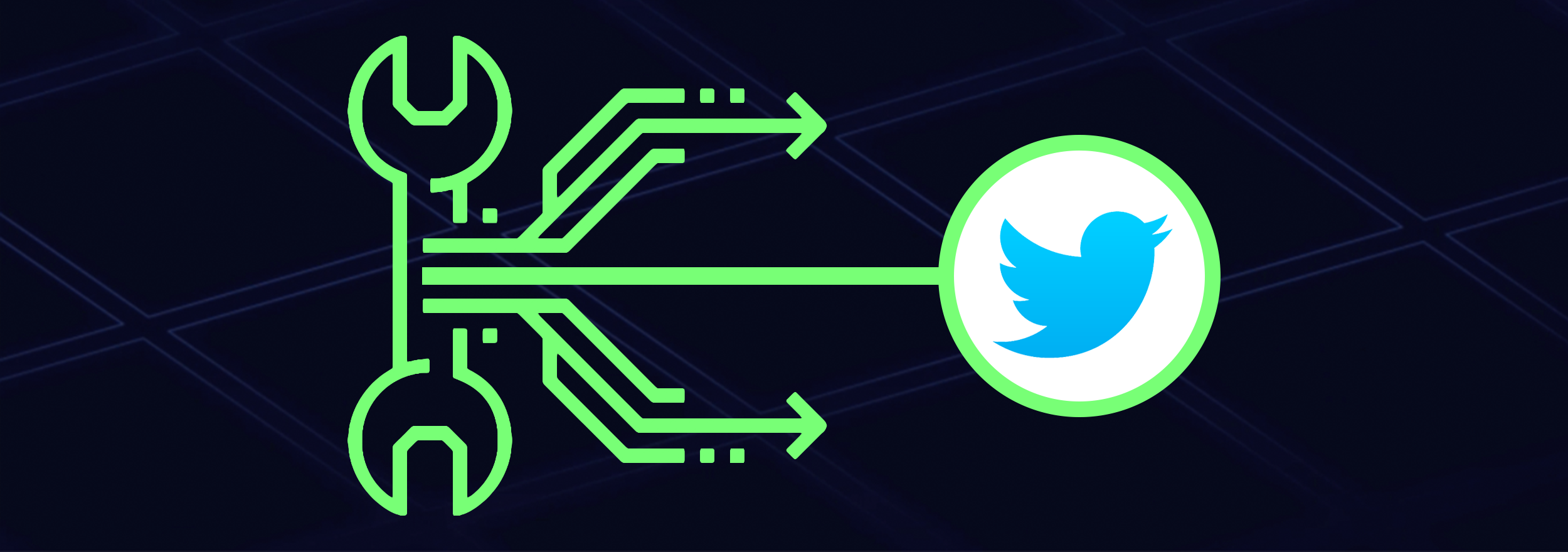 Twitter Growth via Hacks That Boost Twitter Engagement