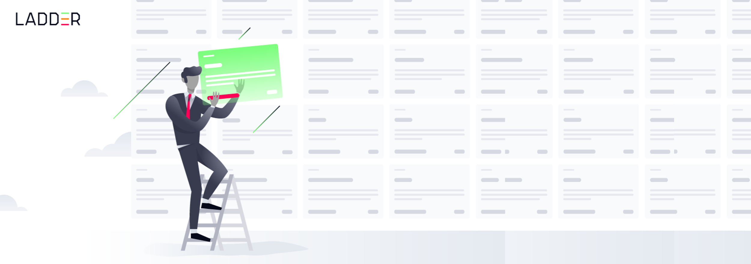 Marketing Tactics in 2020: A Guide With 200+ Tactics Worth Testing