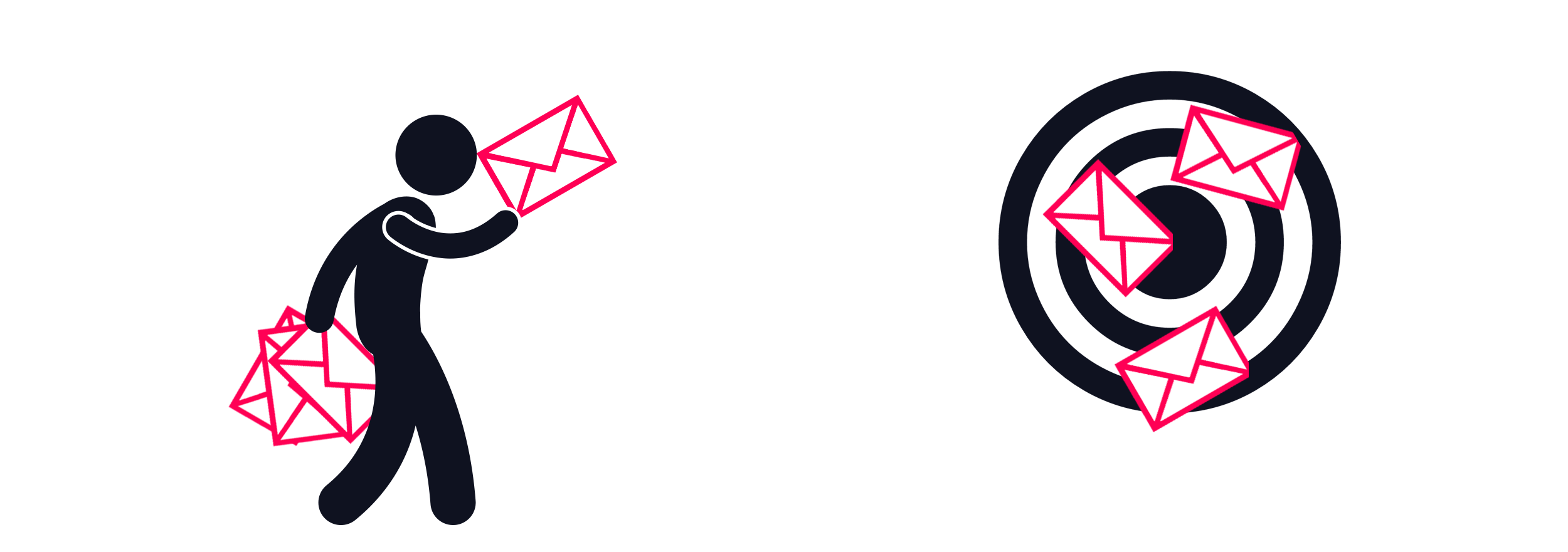 31 Email Marketing Tactics to Boost SaaS User Retention