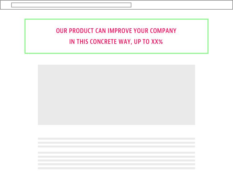 Smarter Process Ad Copy