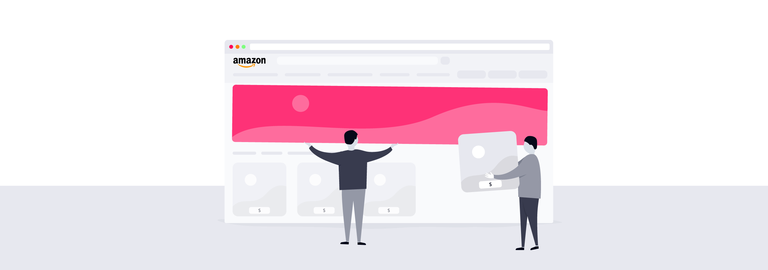 6 Amazon Listing Optimization Fundamentals For PPC