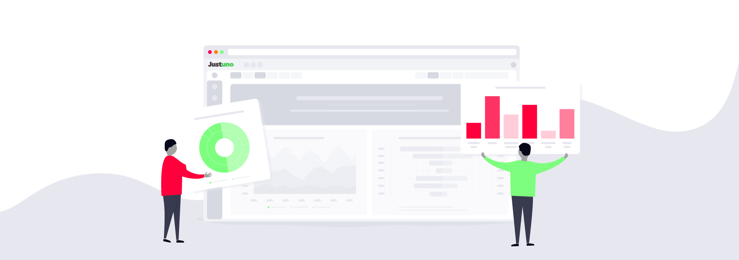 Justuno Review: The Popup Builder We Love For Personalized CRO