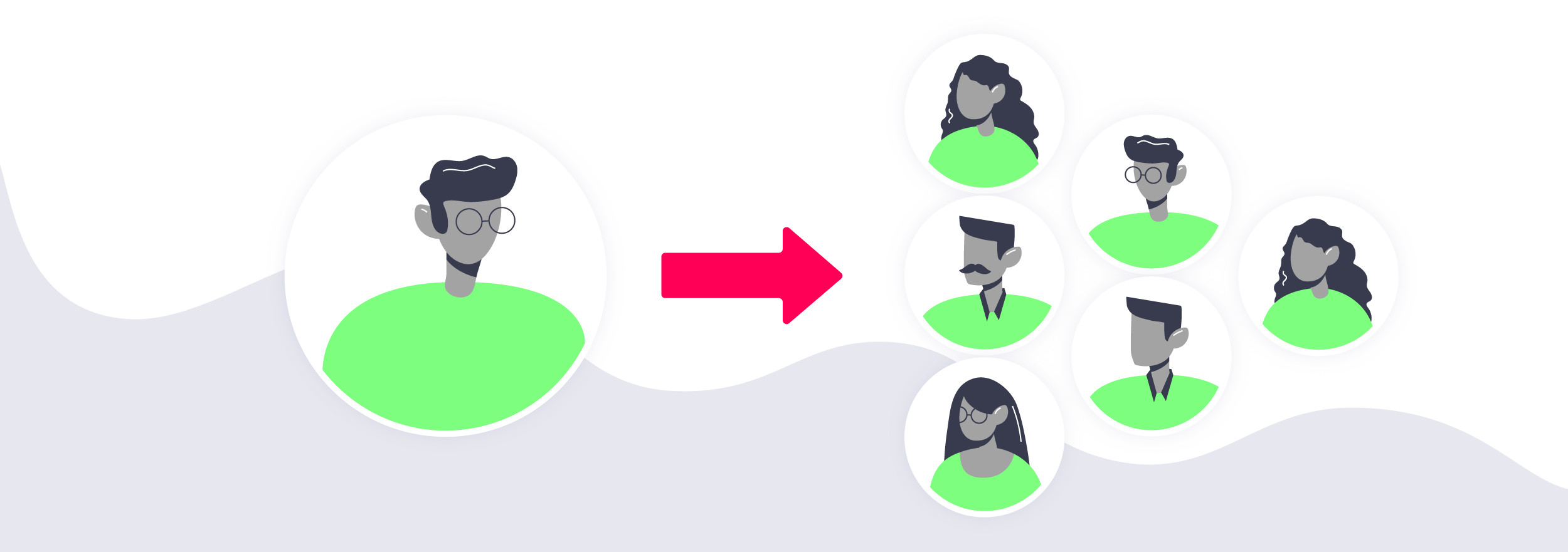7 eCommerce Lookalike Audiences That Are Worth Testing