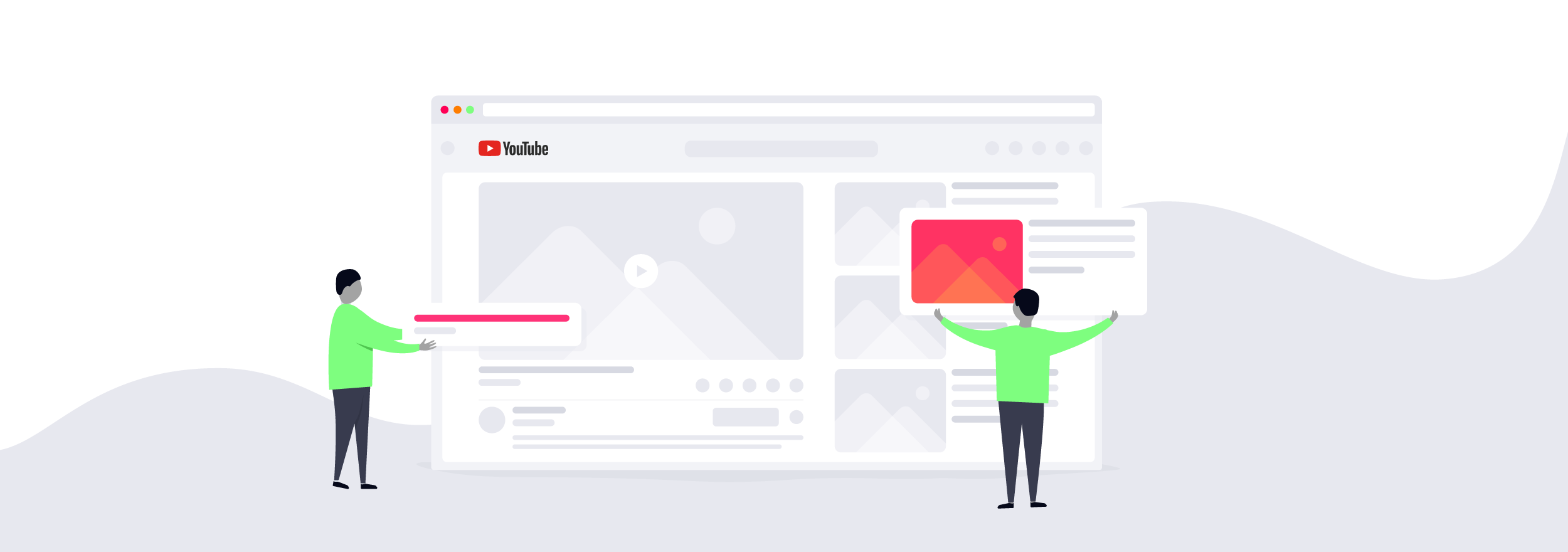 YouTube SEO in 2019: A Brief Guide to Optimizing Videos For Search