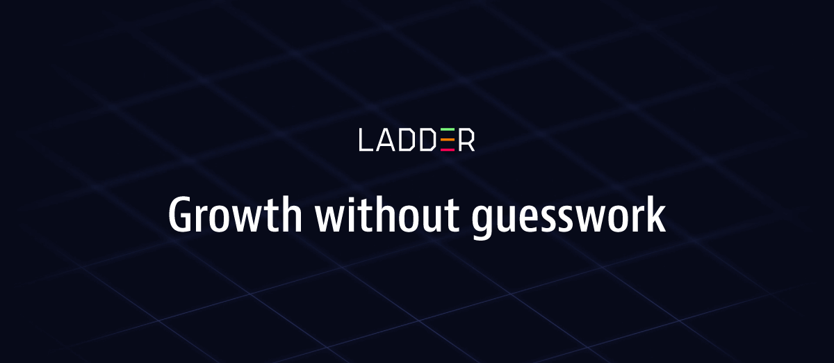 Ladder Values: The Driving Force Behind How We Grow Businesses