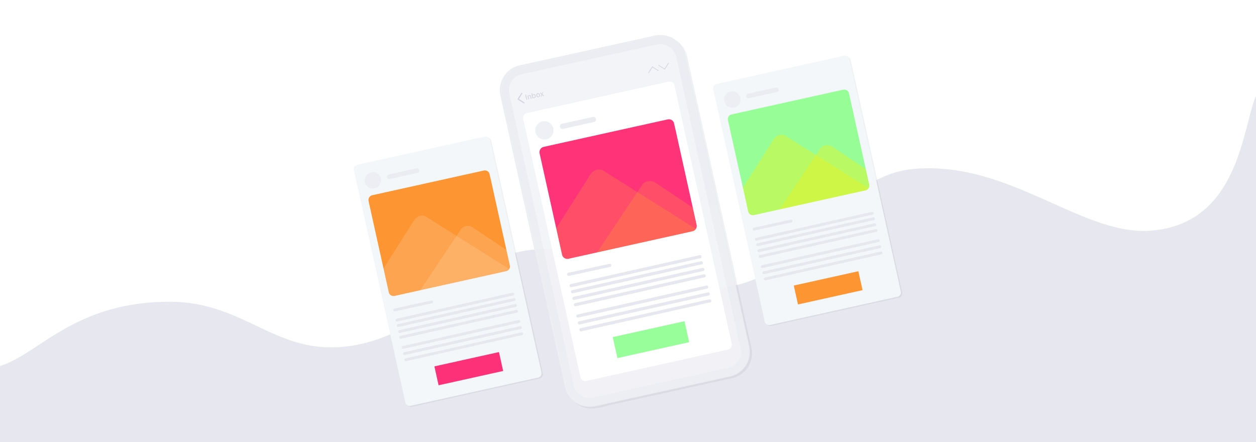 7 Onboarding Email Hacks That'll Boost Engagement And Retention