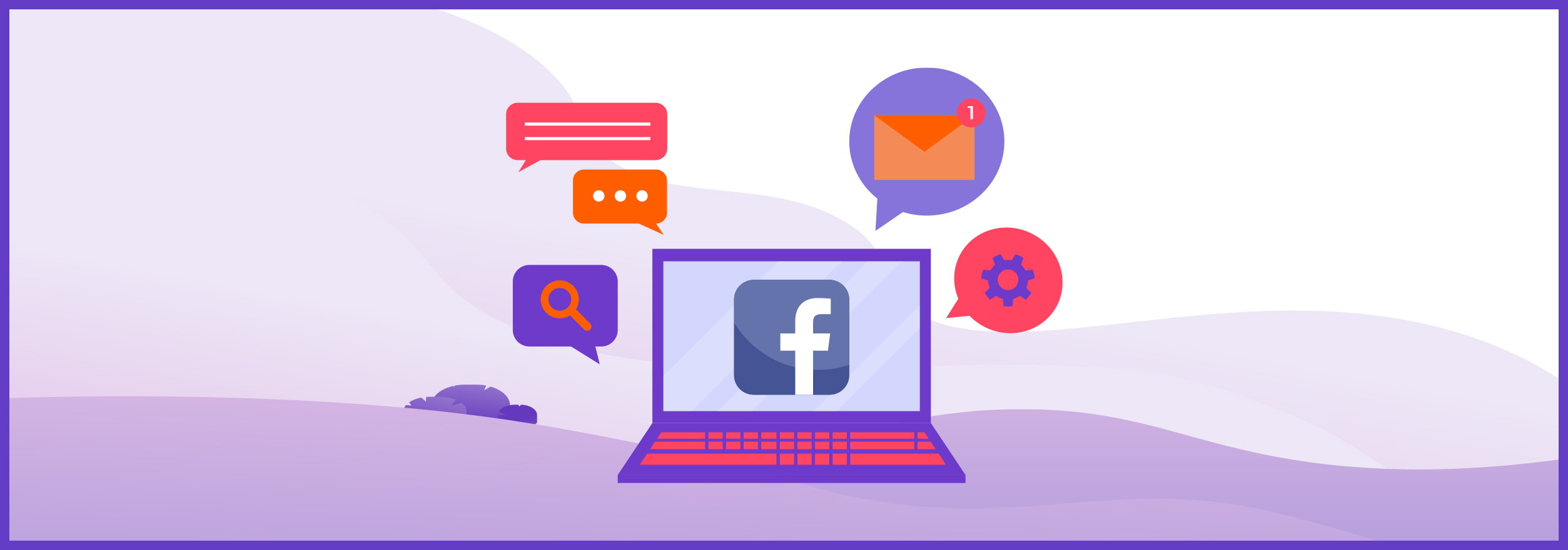 Facebook Ad Support • Your Ultimate Marketing FAQ Guide