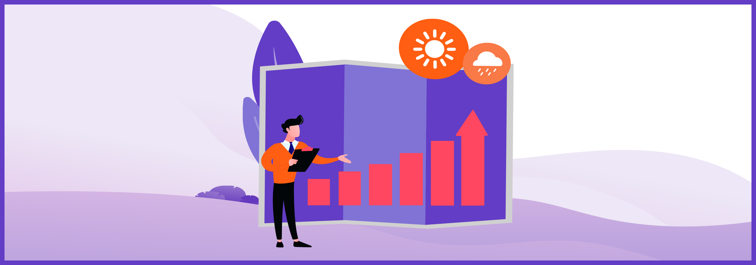 How to Forecast Performance for Your Marketing Campaigns