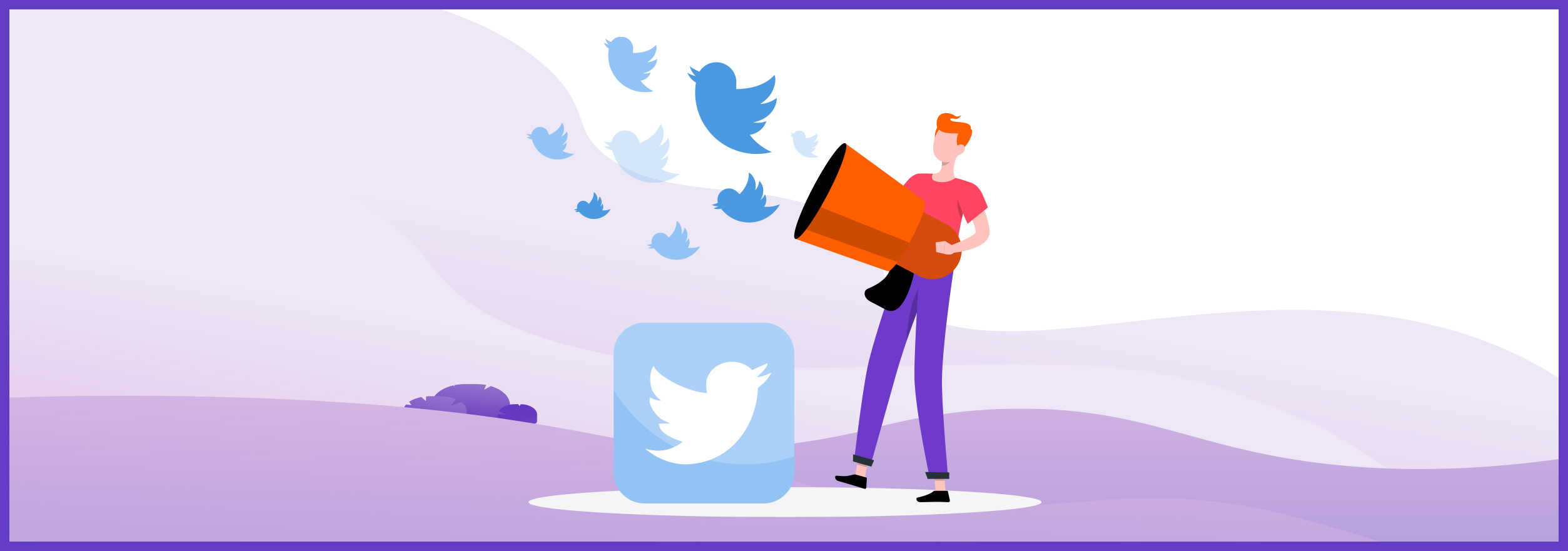 Setting Up Your First Twitter Advertising Campaign – A Step-by-Step Guide