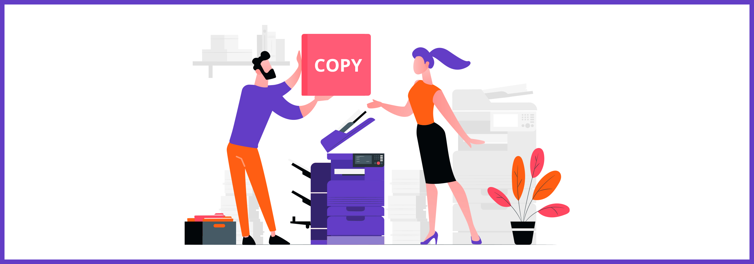 50+ Ad Copy Examples Guaranteed To Increase Clicks