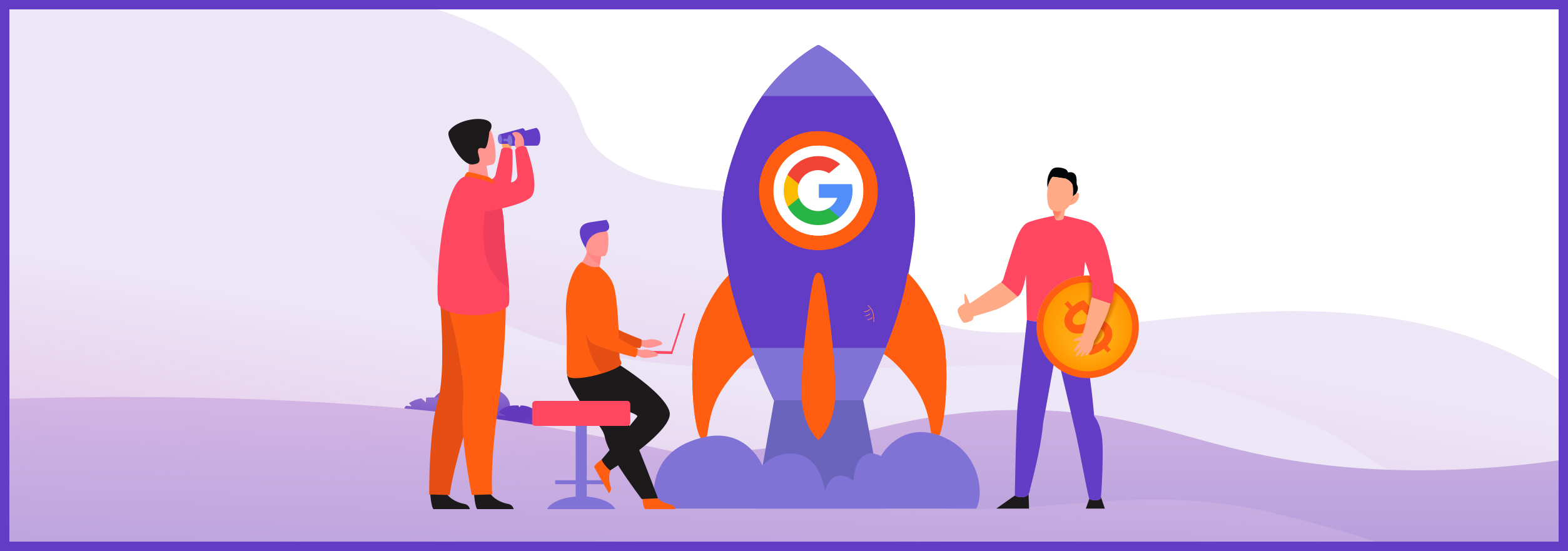 Launch Your First Google AdWords Campaign – A Step-by-Step Guide