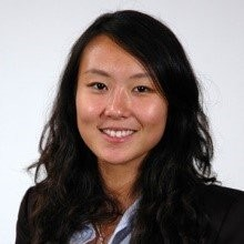 Reine Wang