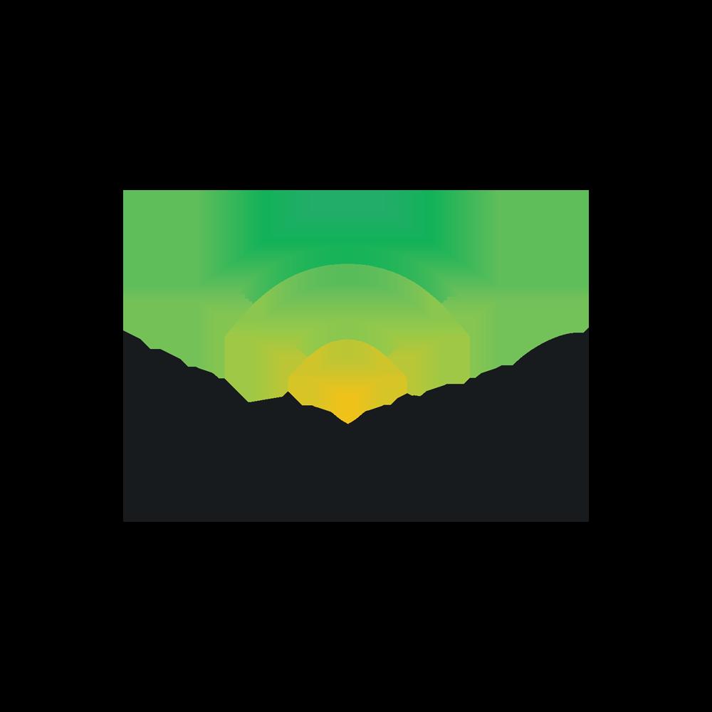 Logo Keune Cosmetics