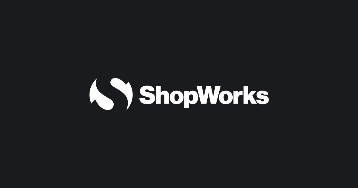 (c) Shopworks.nl