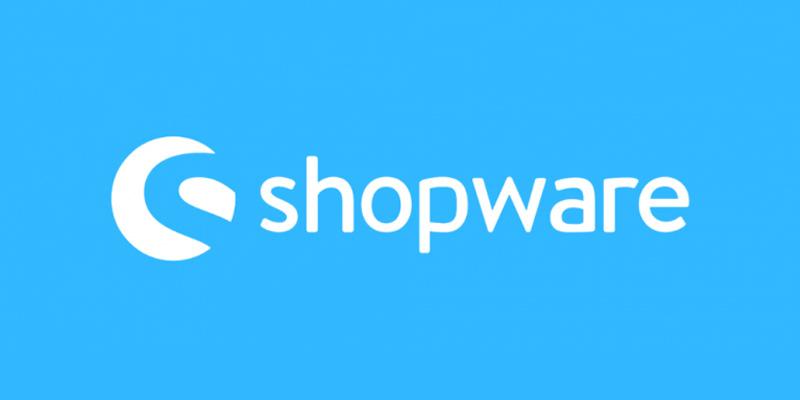 Release februari Shopware 6 nieuws