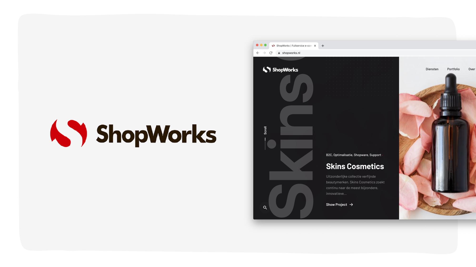 Top-Shopify-Agency-Shopworks