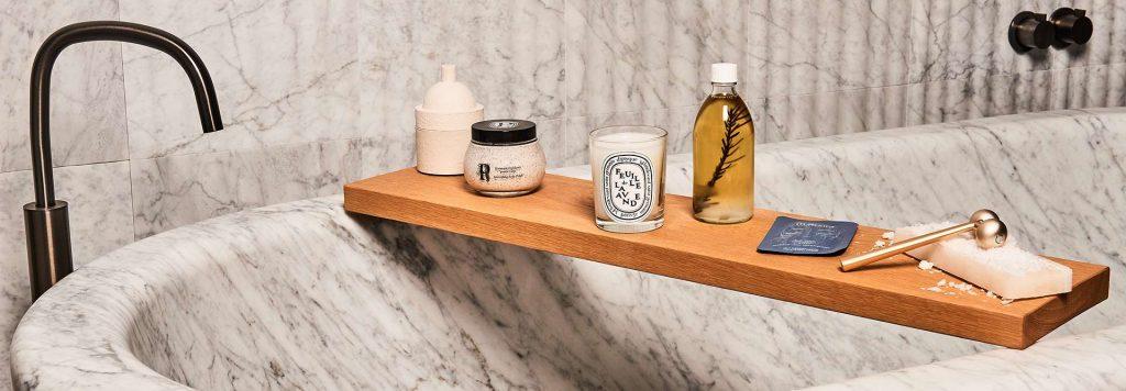 Omnichannel strategie Skins Cosmetics