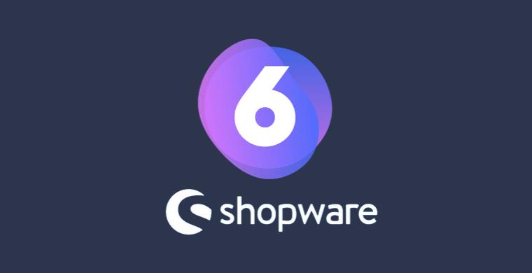 Hoe zet je Shopware in voor een omnichannel strategie?