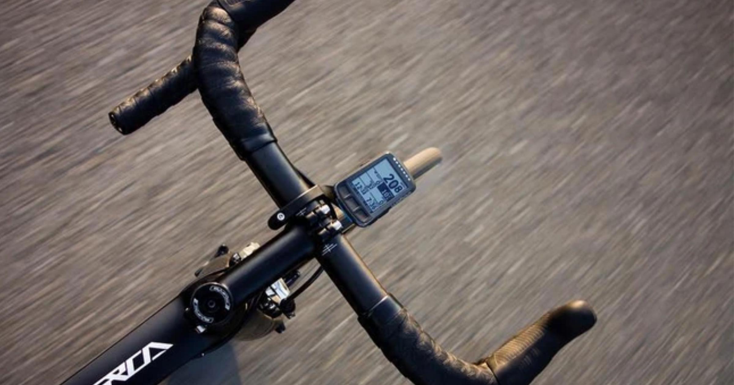 In gesprek met Eager Bikes