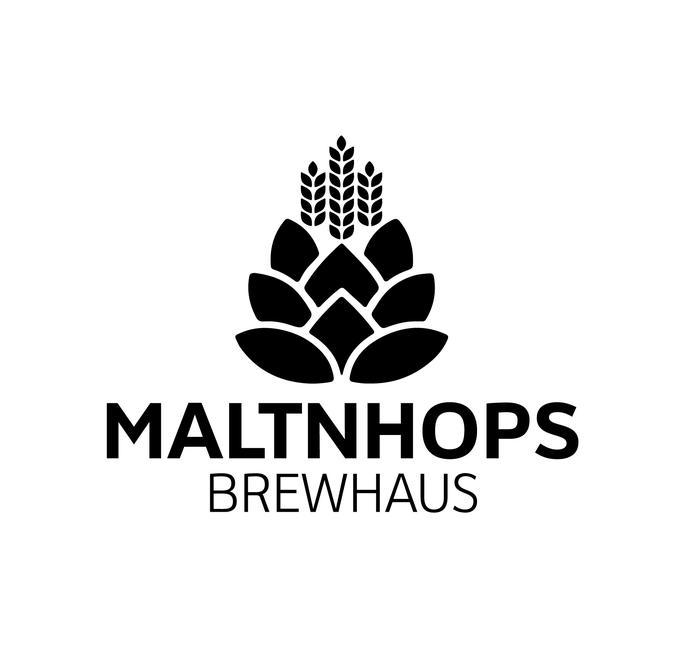 Maltnhops