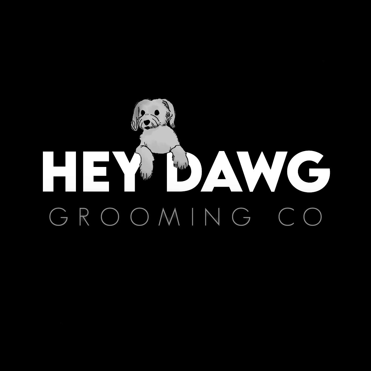 Hey Dawg