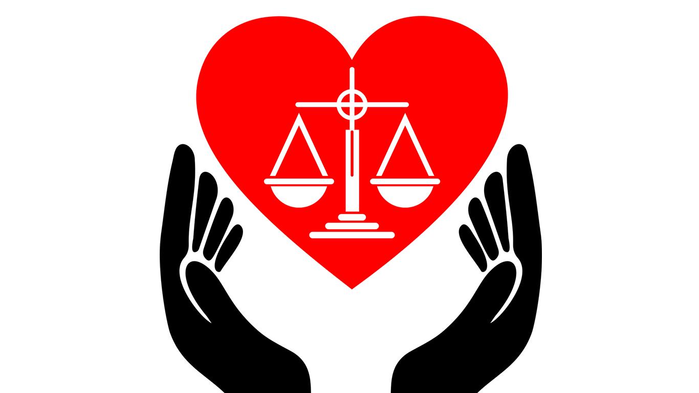 Organisational justice: The often overlooked factor in change management