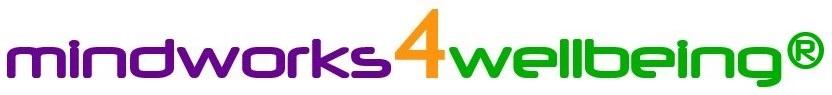 mindworks4wellbeing logo