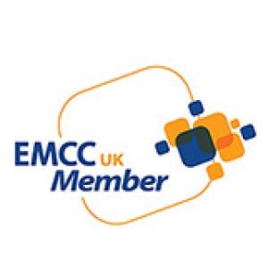 emccuk member logo