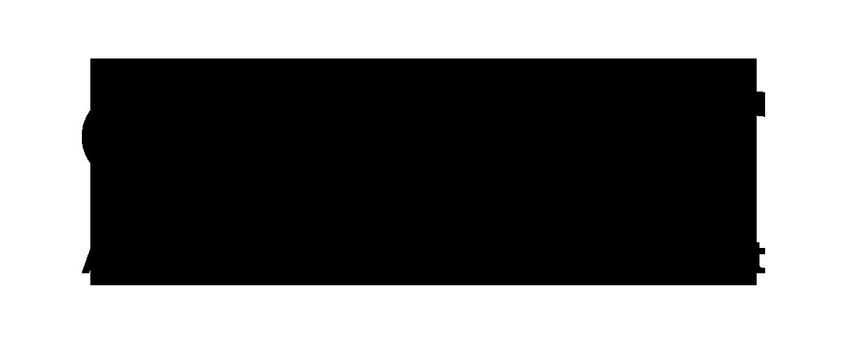 Logo of Oxford VR
