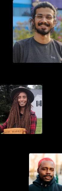 Rassa Community