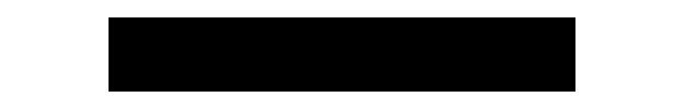 Rassa Logo Black