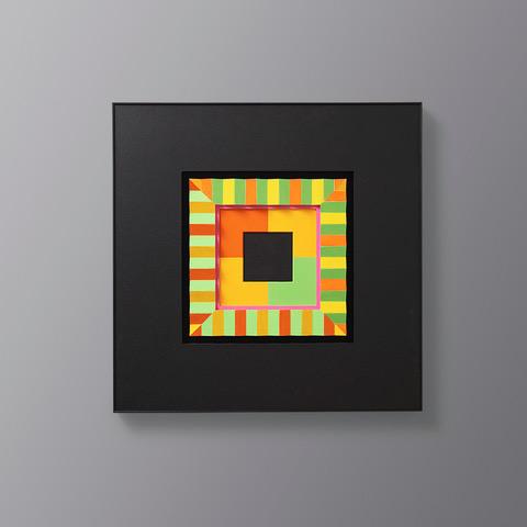 84x84 cm