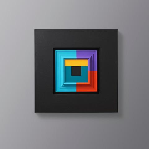 79x79 cm