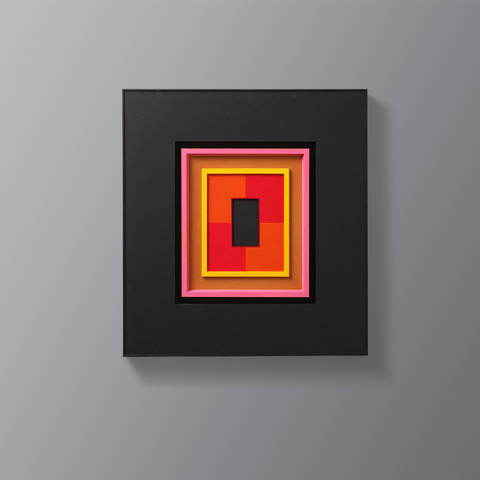 71x78 cm