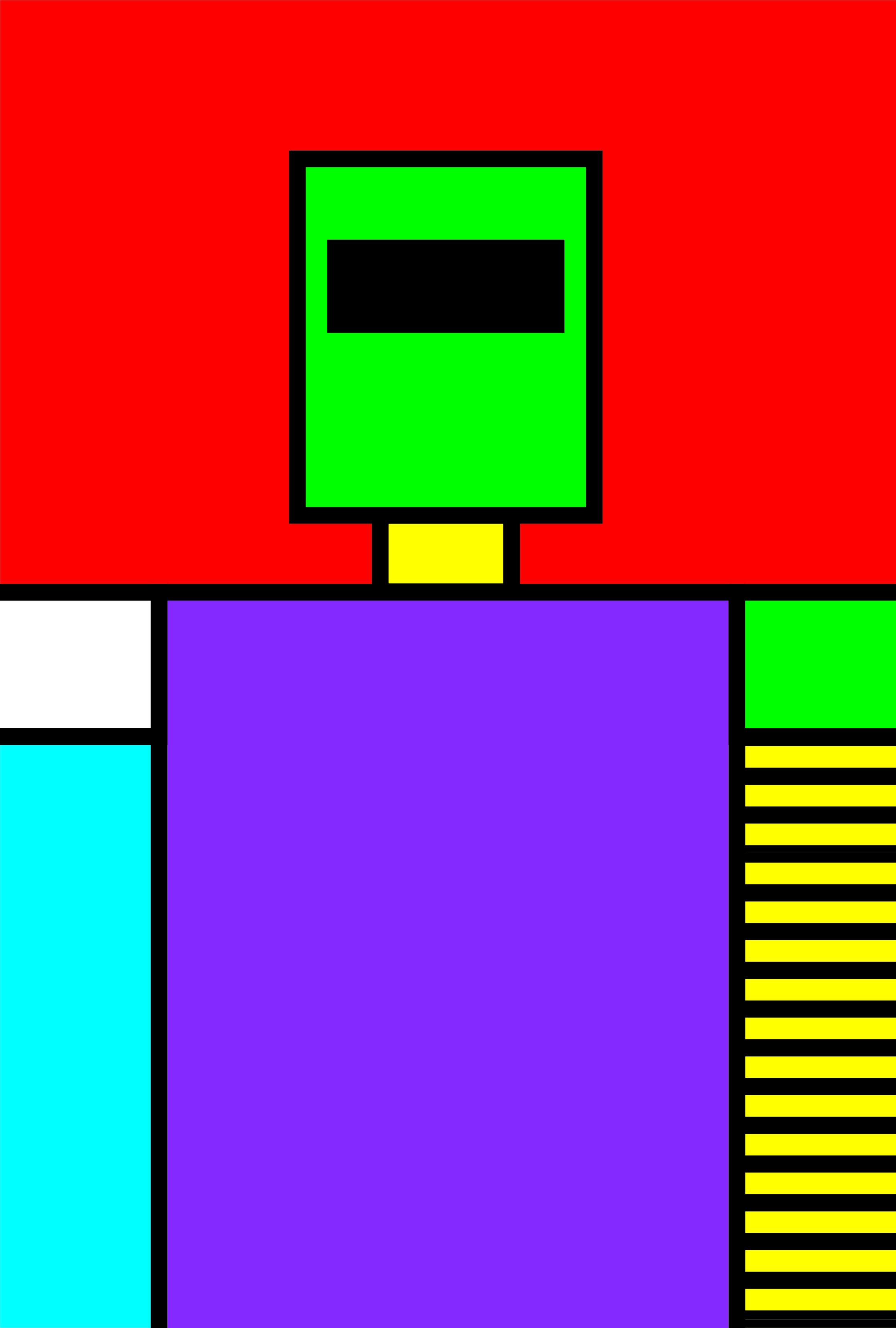 Ned Kelly_06