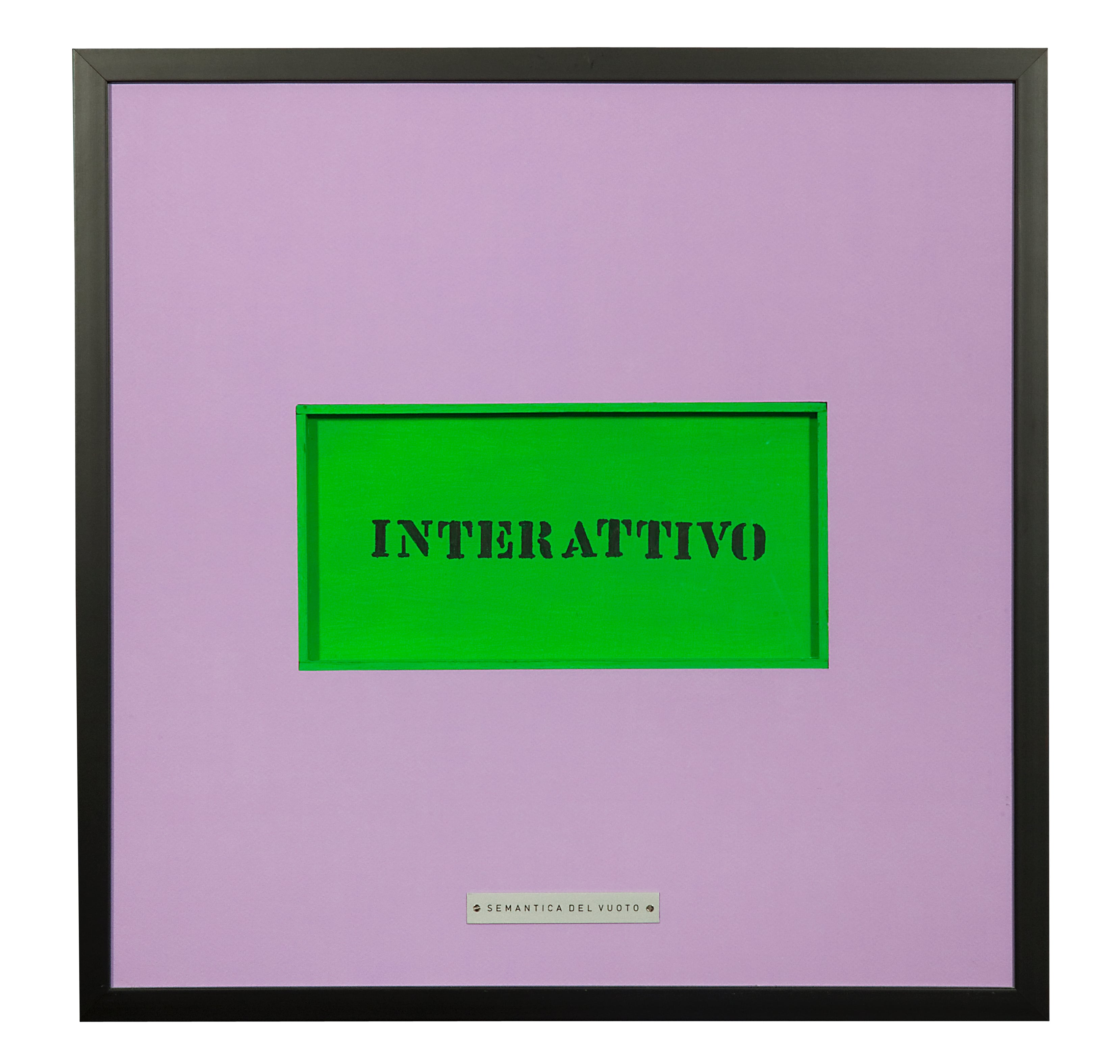 Interattivo