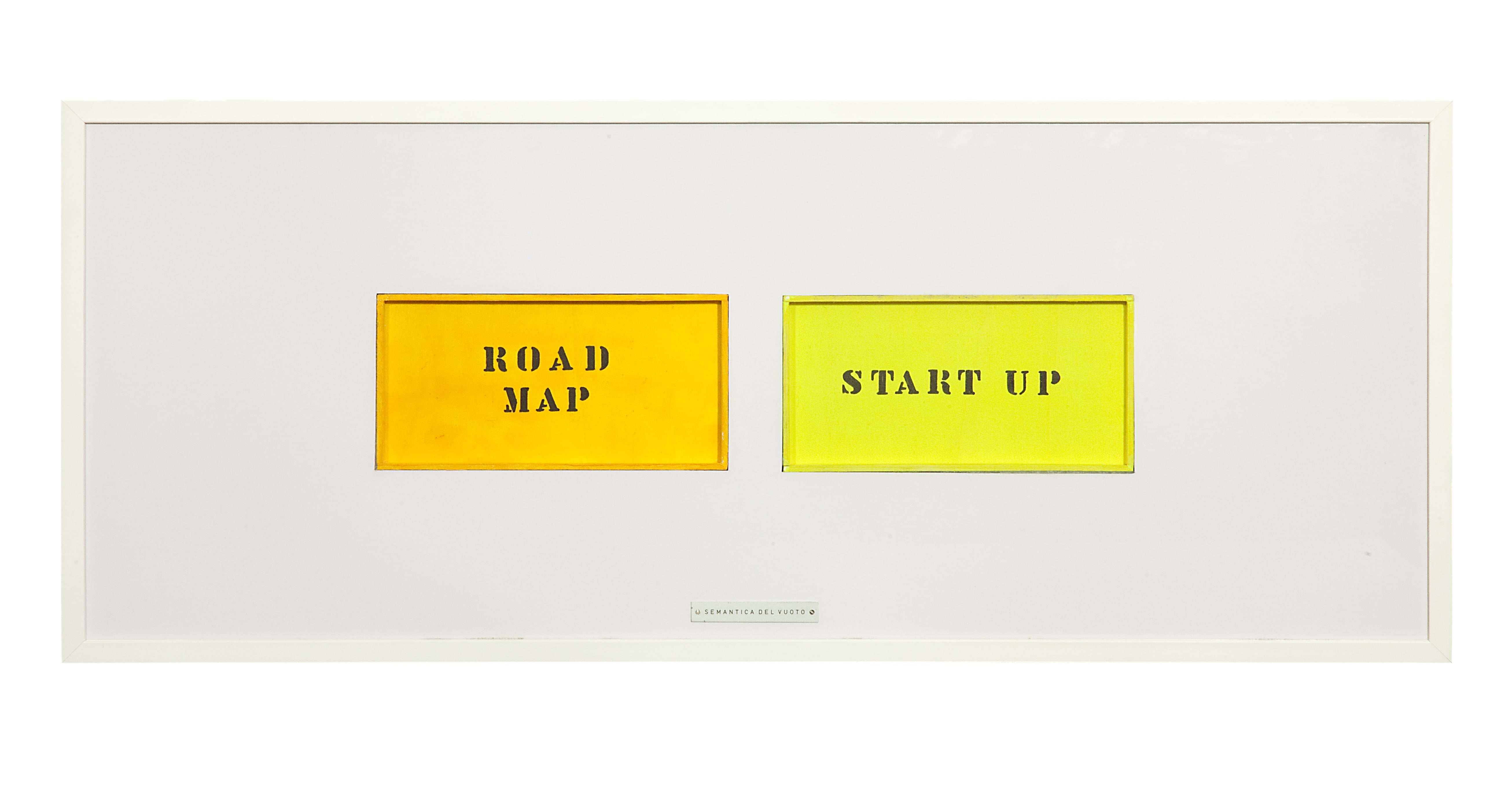 Road Map_Start Up