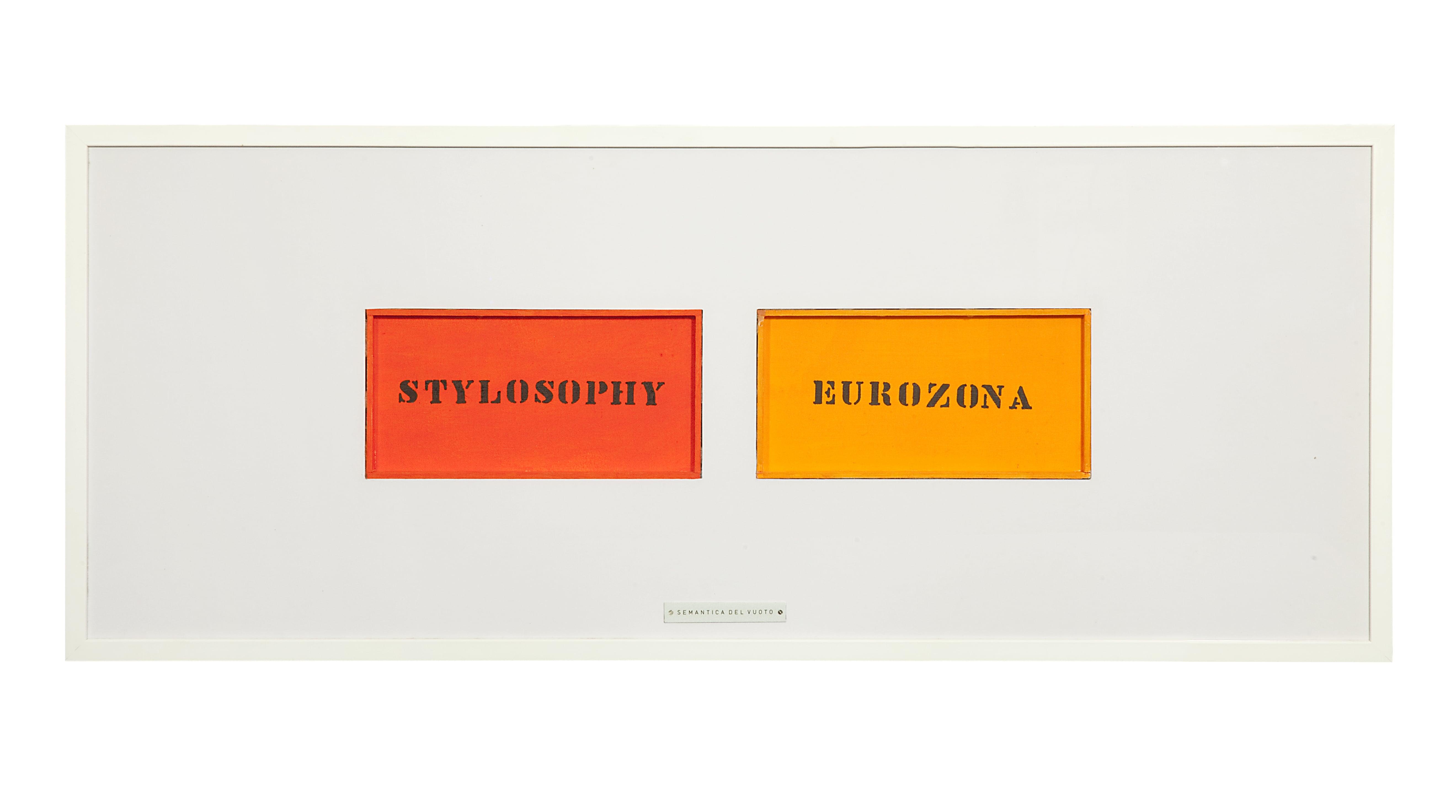 Stilosophy_Eurozona