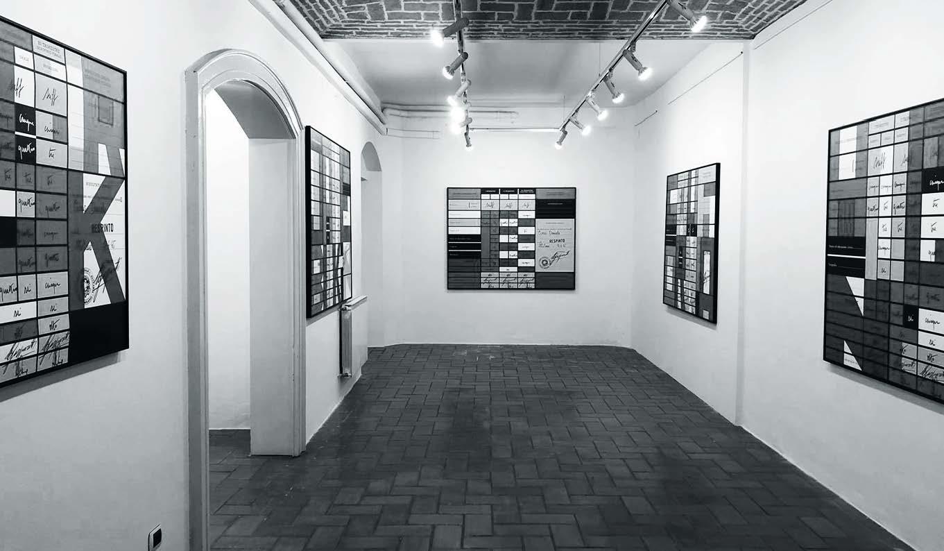 Galleria Artesì