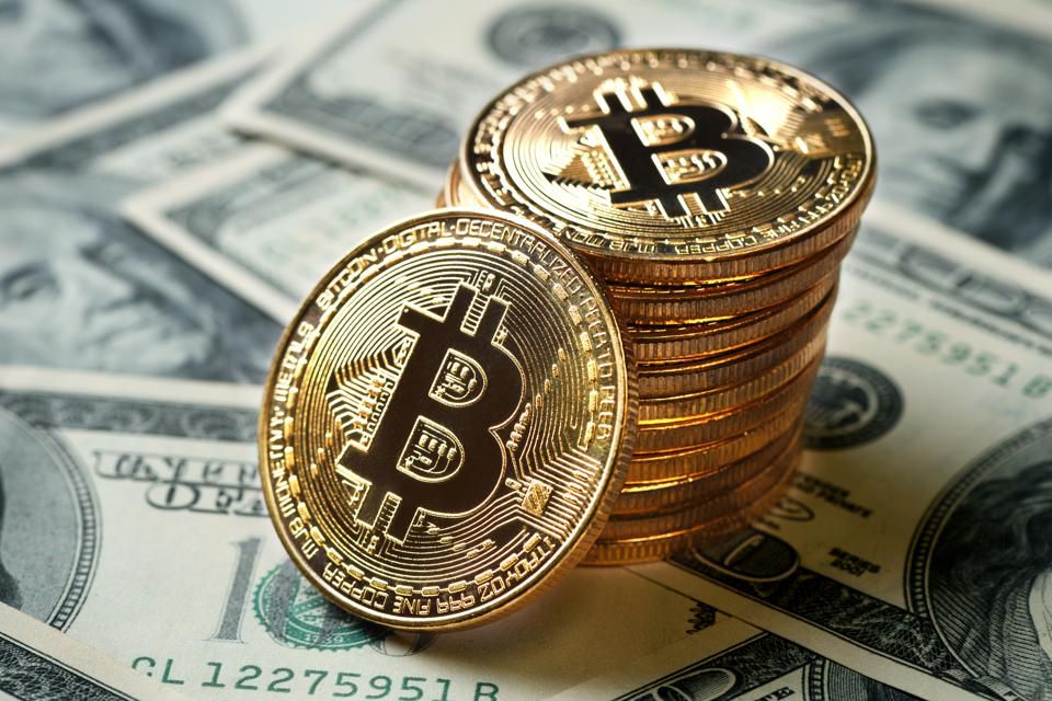 The Top 10 Risks Of Bitcoin Investing (And How To Avoid Them)