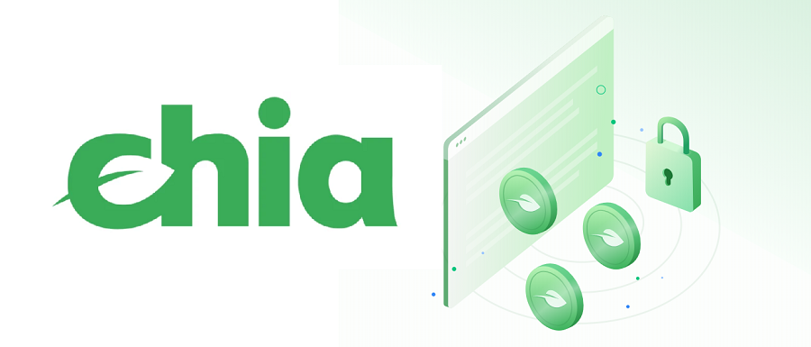 Chia Network. Green money for a digital world | by Anonymous Ledger |  Coinsolidation | Medium