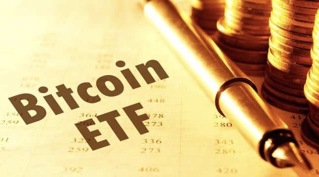 Bitcoin (BTC) Price may Nosedive to US$30,000 Again as SEC Starts Review of Bitcoin ETFs
