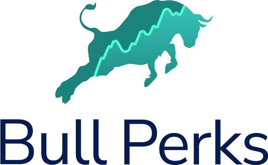 BullPerks Raises $1.8 Million To Enhance Decentralized VC and Multi-Chain  Launchpad Services - Crypto News Flash