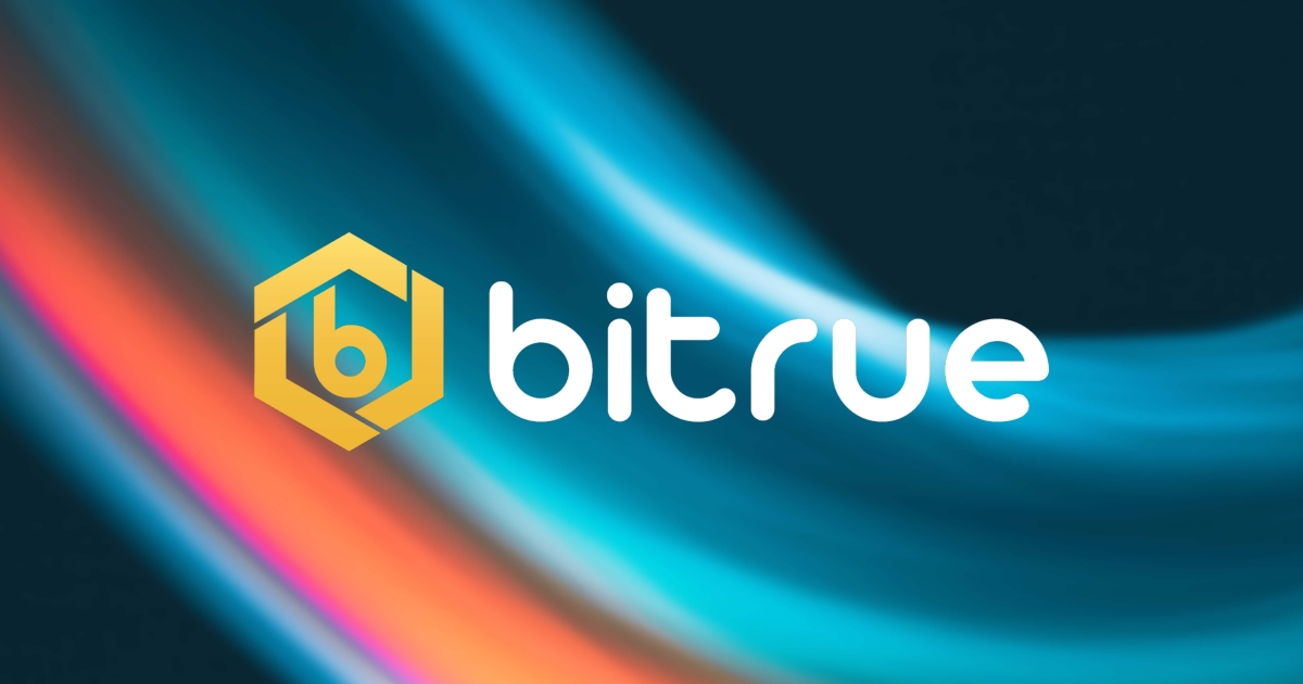 Bitrue invests in cryptocurrency project with fund establishment of over 5  billion yen - OBN
