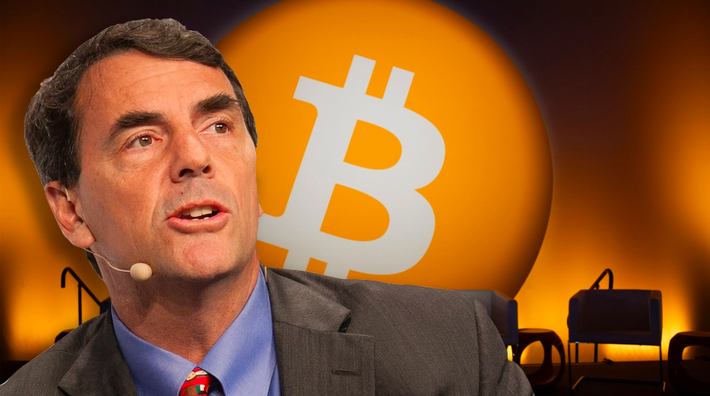 Billionaire Tim Draper says Bitcoin Price will Reach US$250,000 by 2022-End, Whales Accumulated 90,000 BTCs in the Last 25-Days
