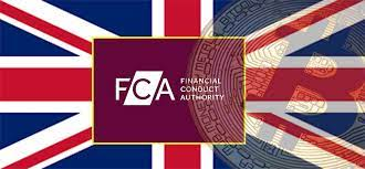 FCA Survey Finds Adults holding Cryptocurrencies in the UK have Increased by 21% in Last 1-year to 2.3 Million