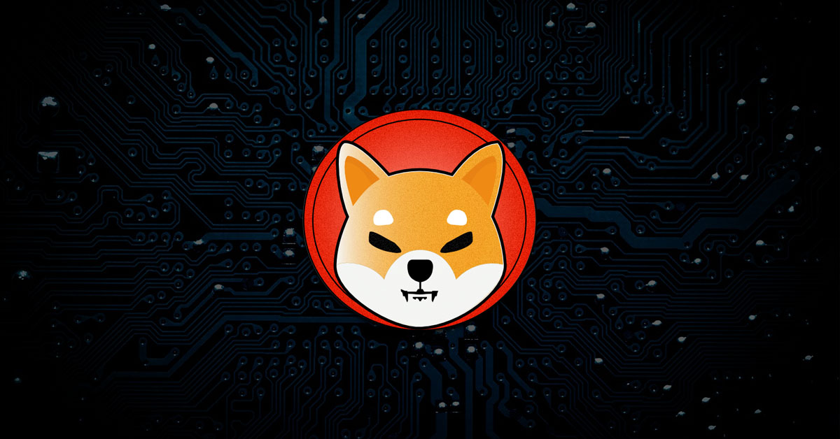 Who is Shiba Inu (SHIB) the controversial Dogecoin competitor on Binance? -  Tech Fortuner