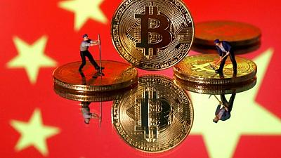 Government in China's Sichuan Province orders Power Cut to 26 Bitcoin (BTC) Mining Farms, To Bring Down Global BTC Network's Hashrate by 10%