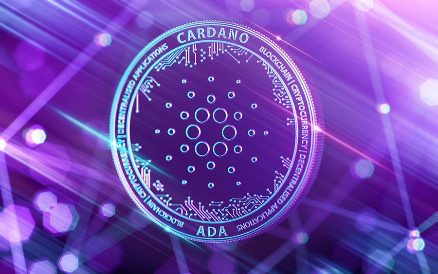 Cardano (ADA) working towards a Significant Deal in Africa, Could Skyrocket ADA Price