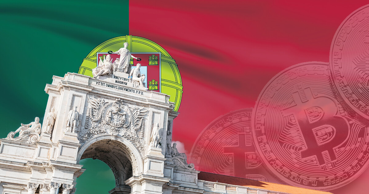 Portugal's Central Bank Issues First-Ever Operational Licenses to Local Cryptocurrency Exchanges